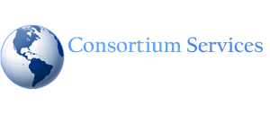 The Consortium, offering solutions for a networked world